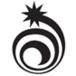 Fennia Prize 09: PowerStep™ Takkenschaar aambeeld L85