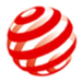 Reddot 2003: Servo-System graskantenschaar GS42