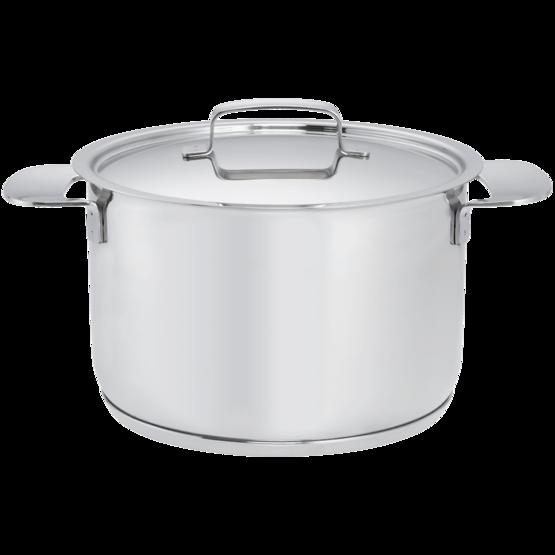 All Steel+ pan 4,0L