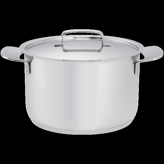 All Steel pan 5,0L