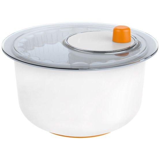 Sla centrifuge FF