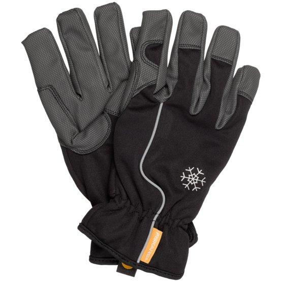 Winter handschoenen maat 10