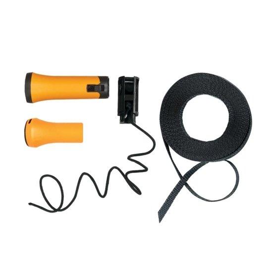 Reserve set handvat en touw voor UPX82