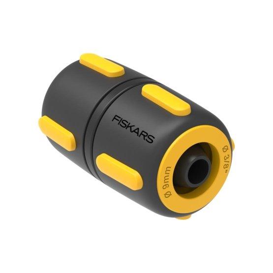 Reparateur 9 mm (3/8'')